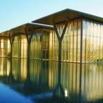 Consultoría en Arquitectura Guatemala