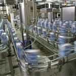 Sistema HACCP Análisis de Peligros y Puntos Críticos de Control
