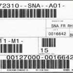 Trazabilidad y Serialización en la Cadena de Suministros de la Industria Farmacéutica