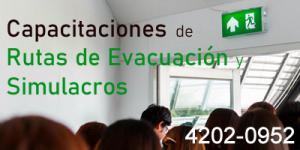 capacitaciones-rutas-evacuacion-simulacros-salud-y-seguridad-ocupacional-empresa.fw