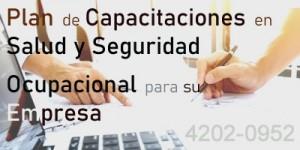 plan-capacitaciones-salud-y-seguridad-ocupacional-empresa