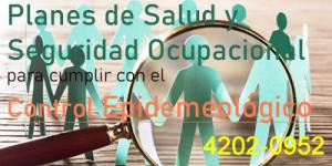planes-salud-y-seguridad-ocupacional-empresa-control-epidemeologico.fw